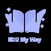 edumyway